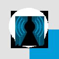 Telecom| Internet | Media Service Providers